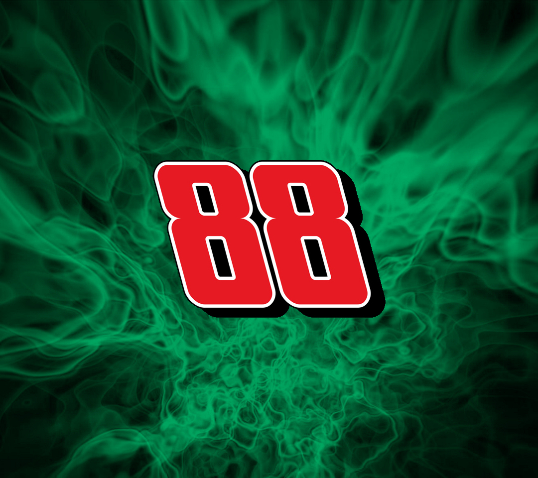dale jr s 88 is hard enough but google is good for movie wallpaper 1080x960