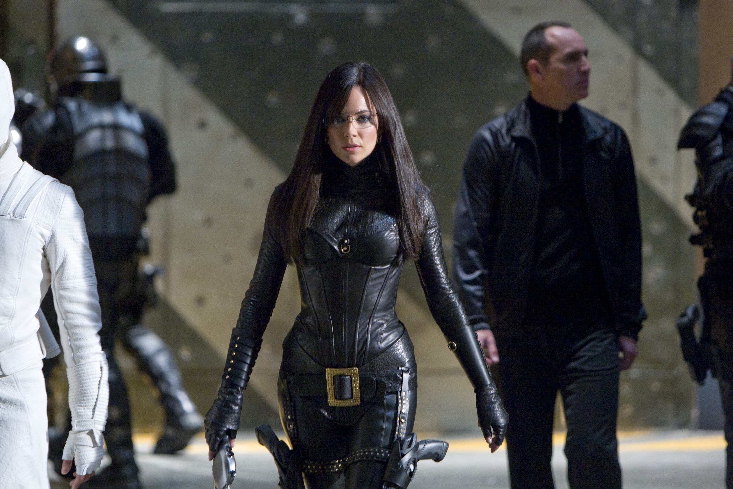 Cobra images GI Joe Rise of Cobra   New Promo Pics wallpaper photos 2560x1708
