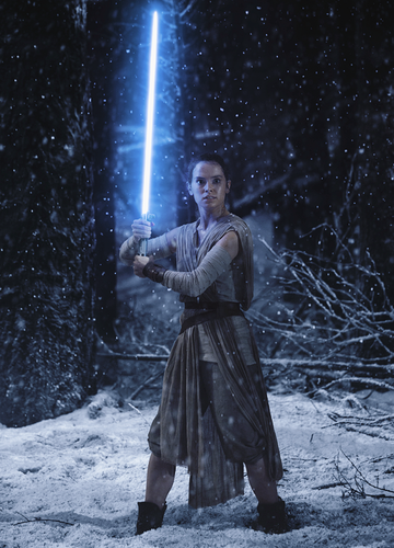 Rey HD Wallpaper and background images in the Star Wars club 360x500
