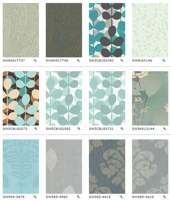 wallpaper i e temporary removable renter s wallpaper browsable by big 553x650