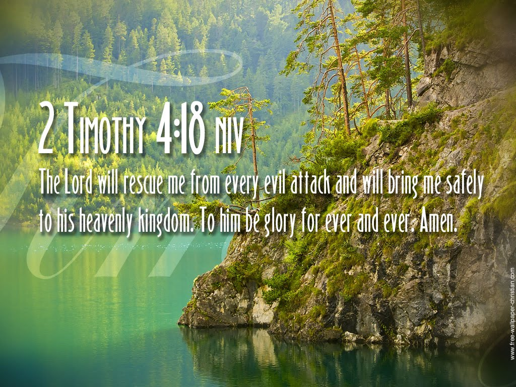 with bible verses 1024x768 - photo #37