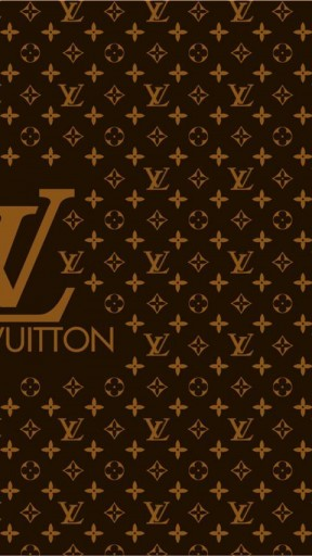 Download Louis Vuitton Wallpaper for Android by Themantics Asia 288x512