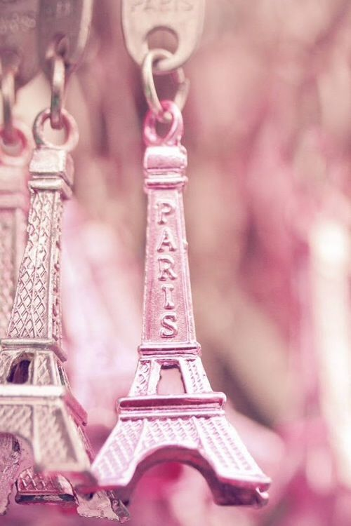 vintage wallie wallpaper cute paris Cute wallpapers Pinterest 500x750