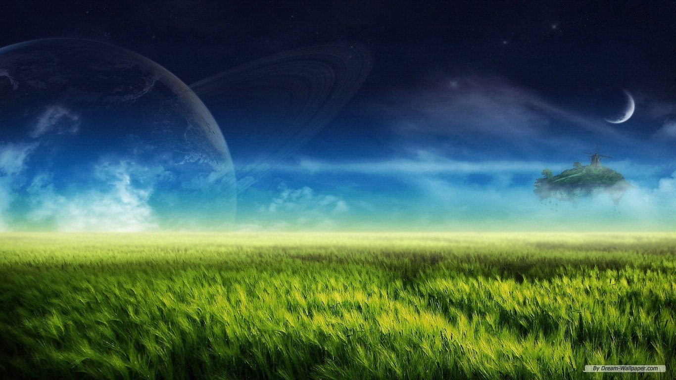 Wallpaper For Pc Resolution 1366x768