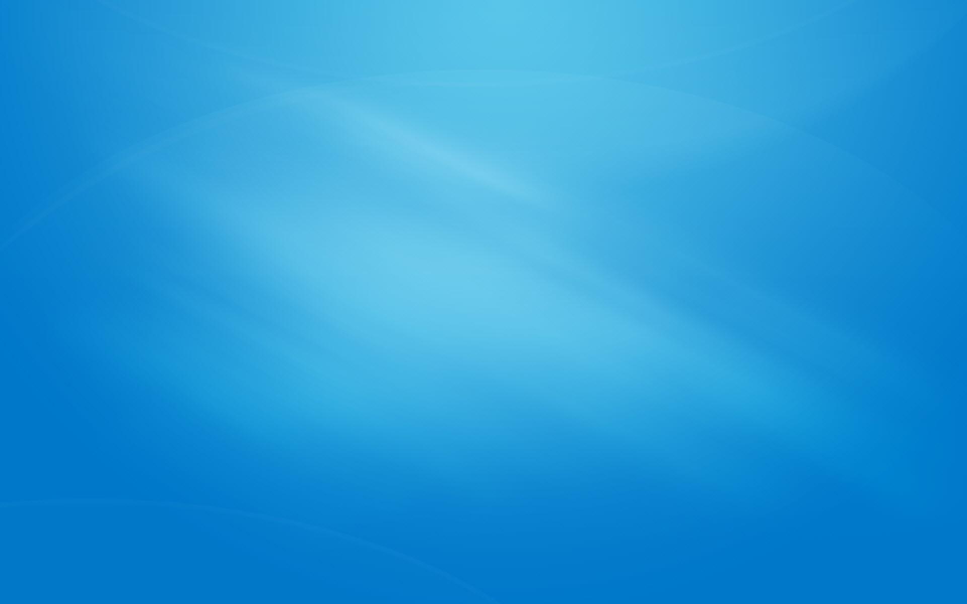 HD Desktop Blue Wallpapers HD Wallpapers 1920x1200