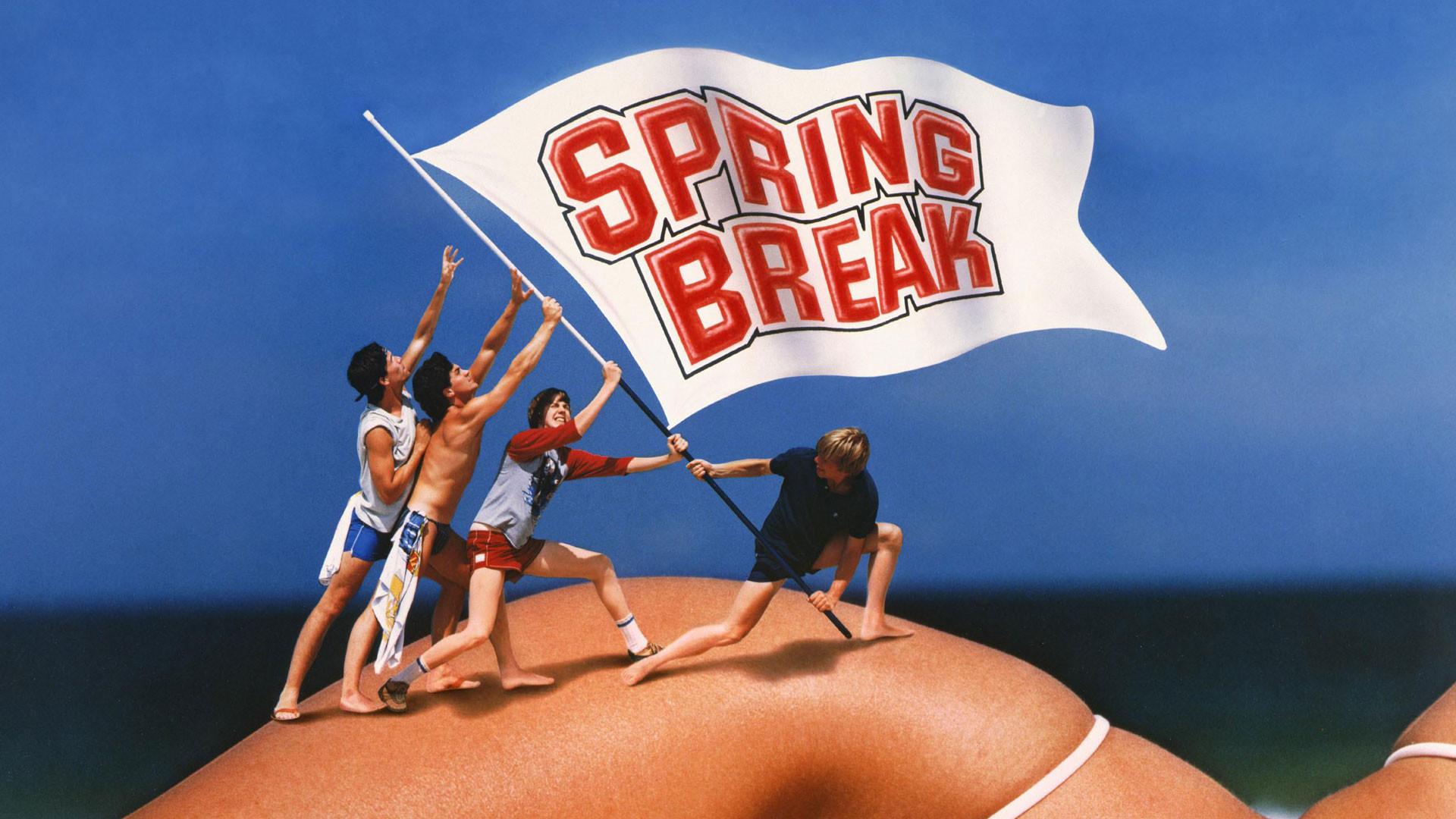 Spring Break wallpaper Spring Break hd wallpaper background desktop 1920x1080