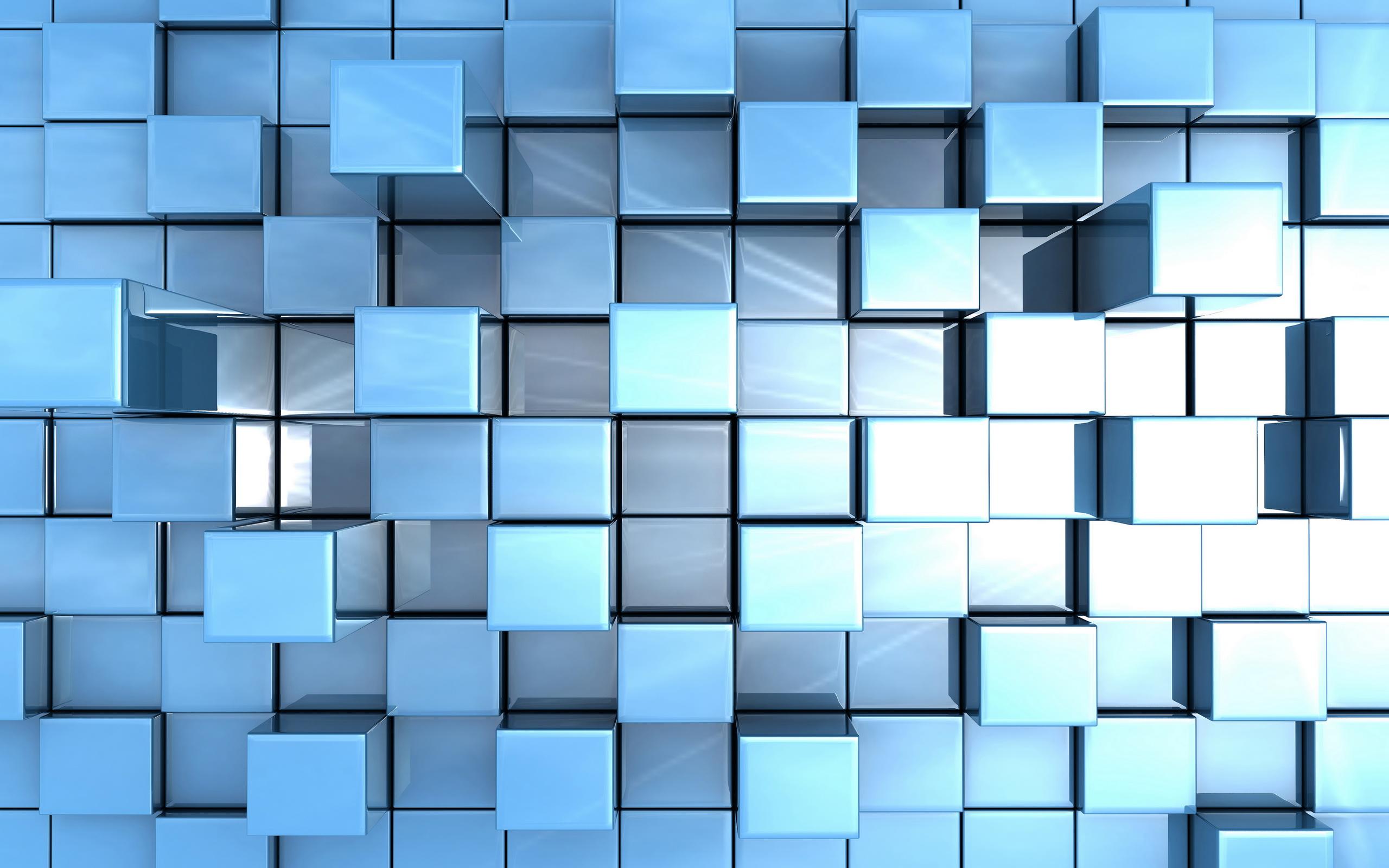Cube Computer Wallpapers Desktop Backgrounds 2560x1600 ID438444 2560x1600