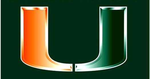 Is the University of Miami On Its Way Back to the Top 525x275