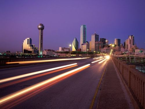 10 Interesting Dallas Texas Facts My Interesting Facts 500x375