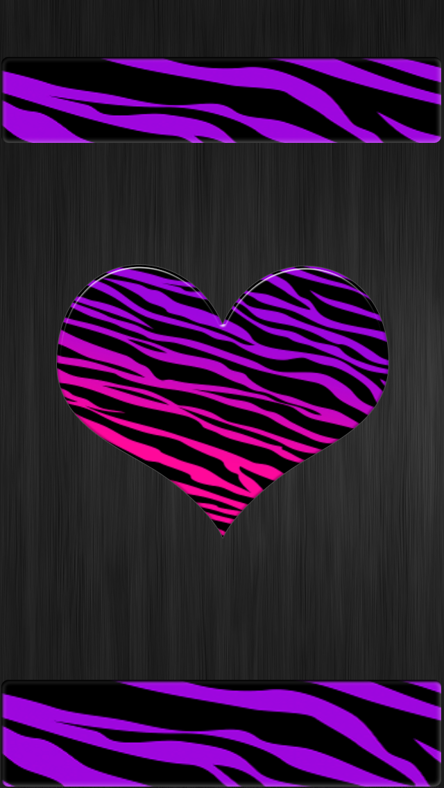 Pink Zebra Wallpaper - WallpaperSafari