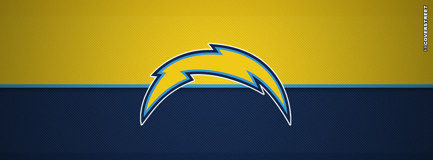 San Diego Chargers Logo Wallpaper San diego chargers logo 851x315
