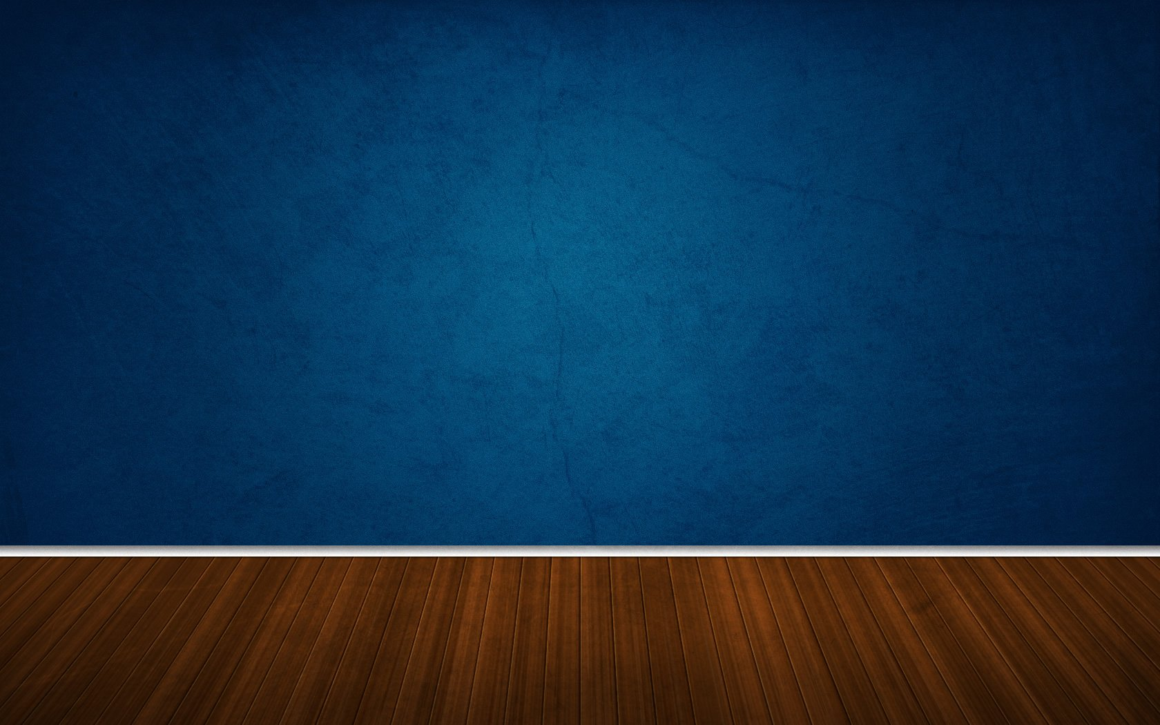 Theme Bin Blog Archive Floorboard and Wall HD Wallpaper 1680x1050