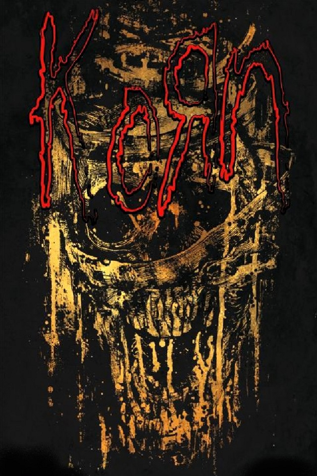 77+ Free Korn Wallpapers on WallpaperSafari