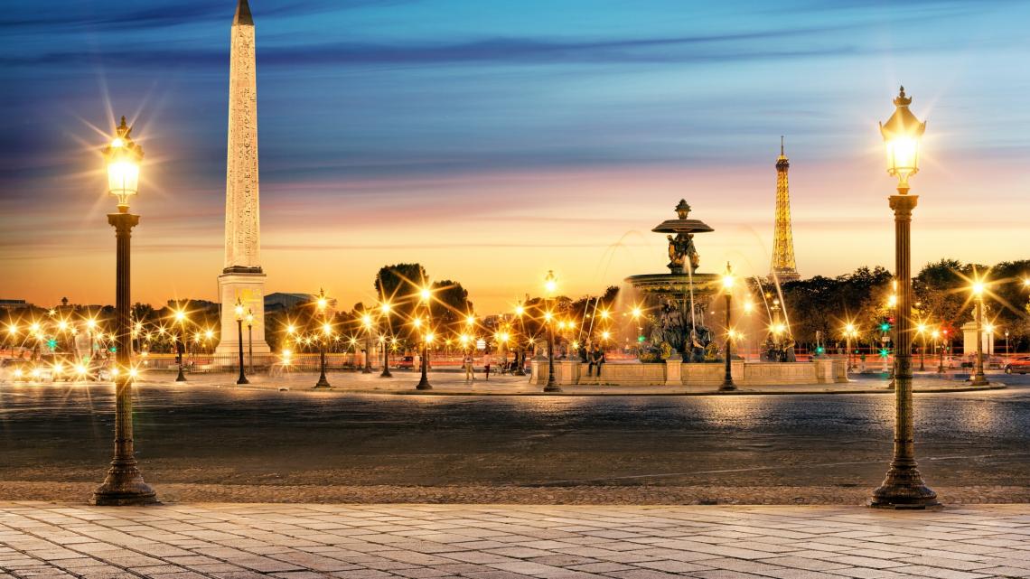WallFocuscom Luxor Obelisk Paris   HD Wallpaper Search Engine 1140x641