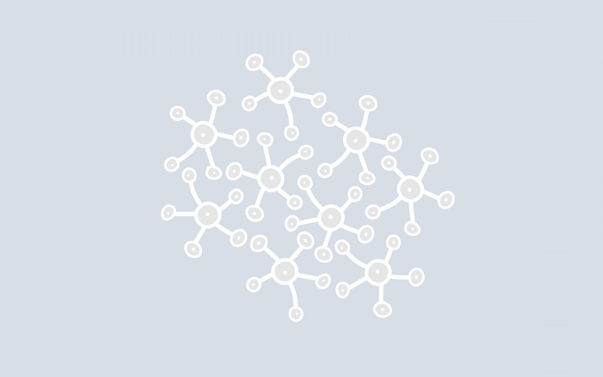 molecule wallpaper wallpapersafari