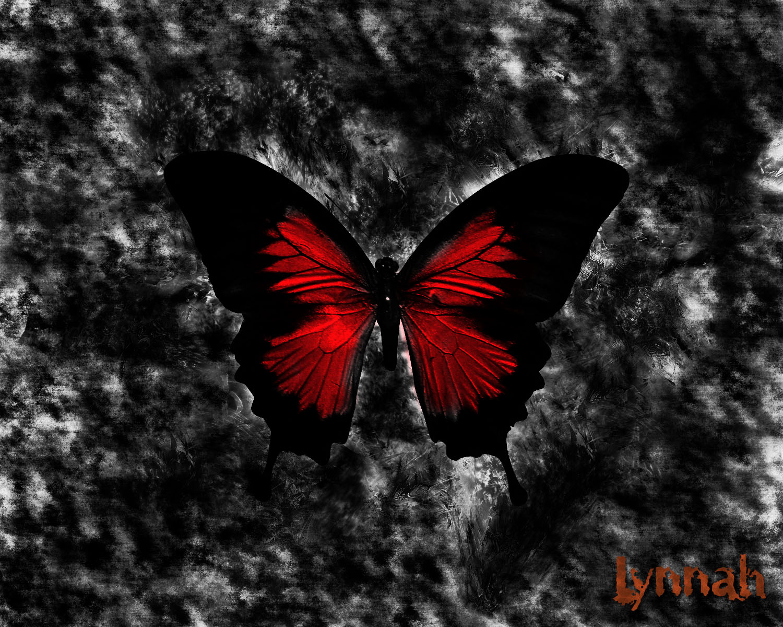 Gothic Dark Wallpapers   Download Dark Gothic Backgrounds 1500x1200