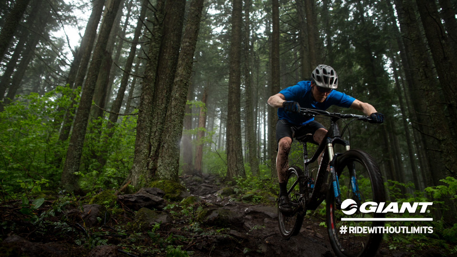 giant mountain bike wallpaper, pc giant mountain bike wallpaper, Powerpoint templates