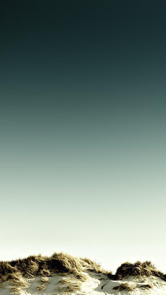 zen zen garden filesize 1280 x 1024 307 kb jpeg 640x1136