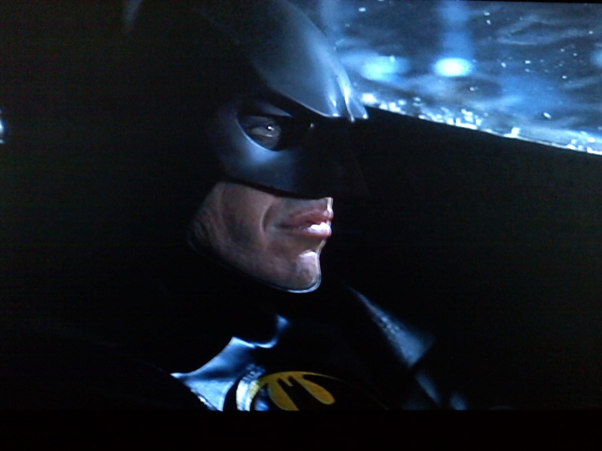 My Batman Returns   Batman Returns Photo 21305390 2048x1536