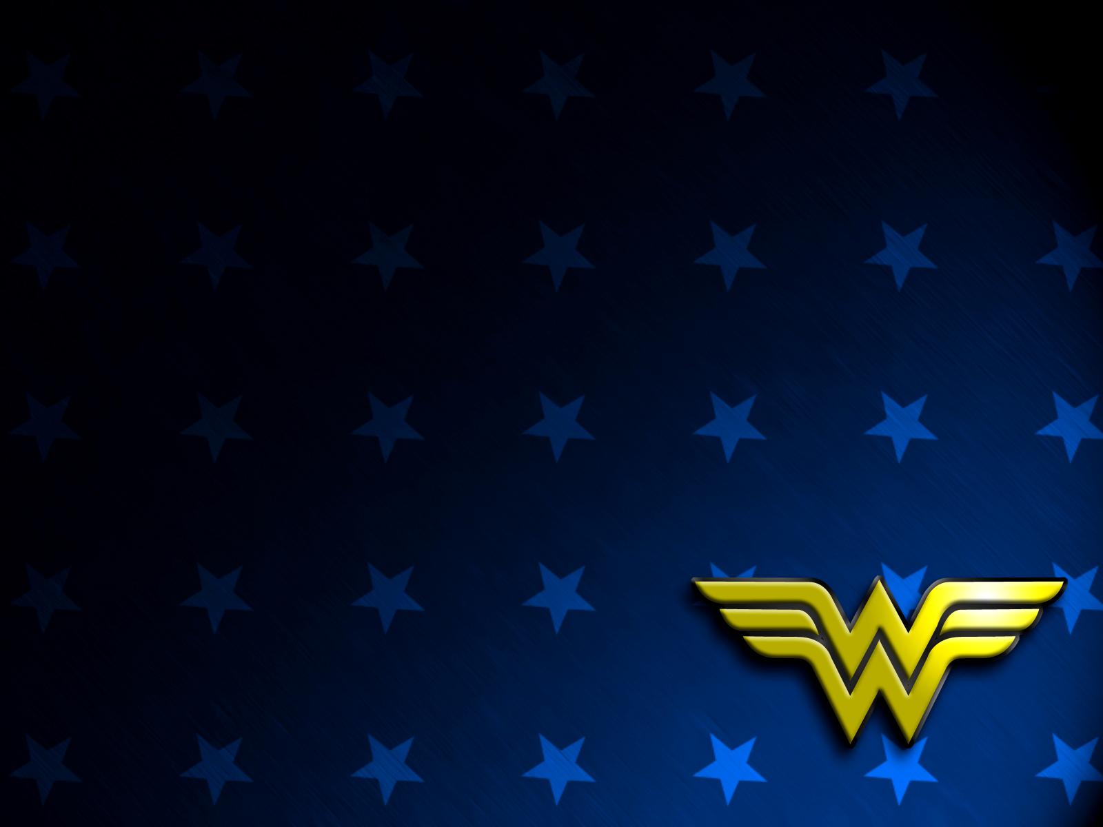 Wonder Women DC Comics HD Symbol Wallpapers 1600x1200
