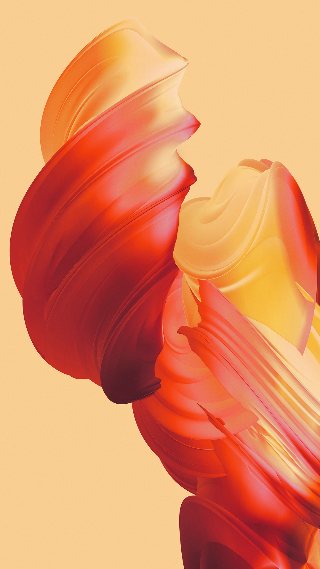 Download OnePlus 5 Stock Wallpapers DroidViews 1080x1920