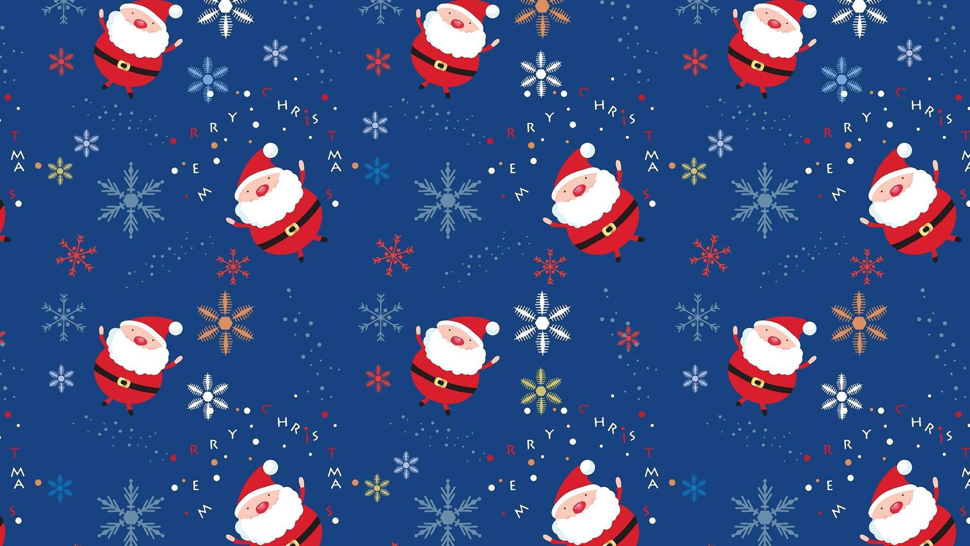 HD Cute Christmas Background Amazing Images Smart Phone Background 1920x1080