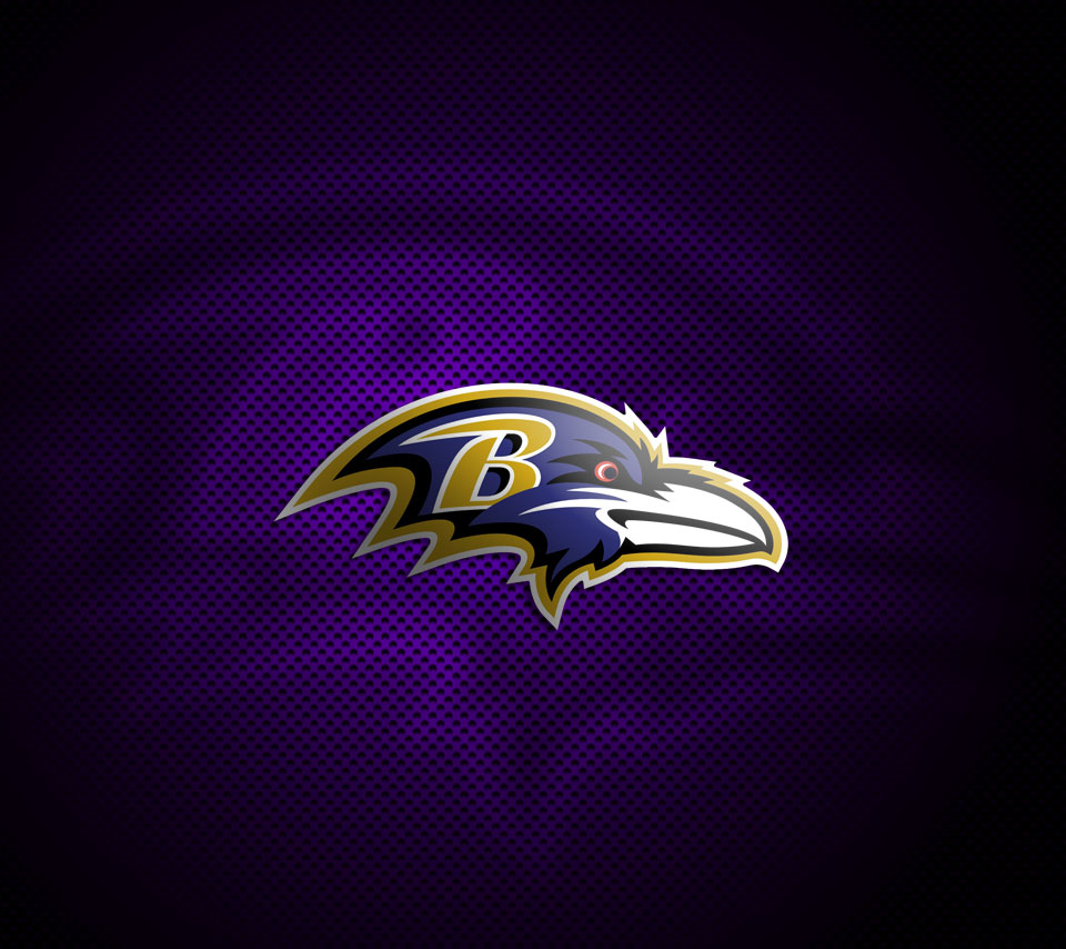 Baltimore Ravens wallpapers Baltimore Ravens background 960x854