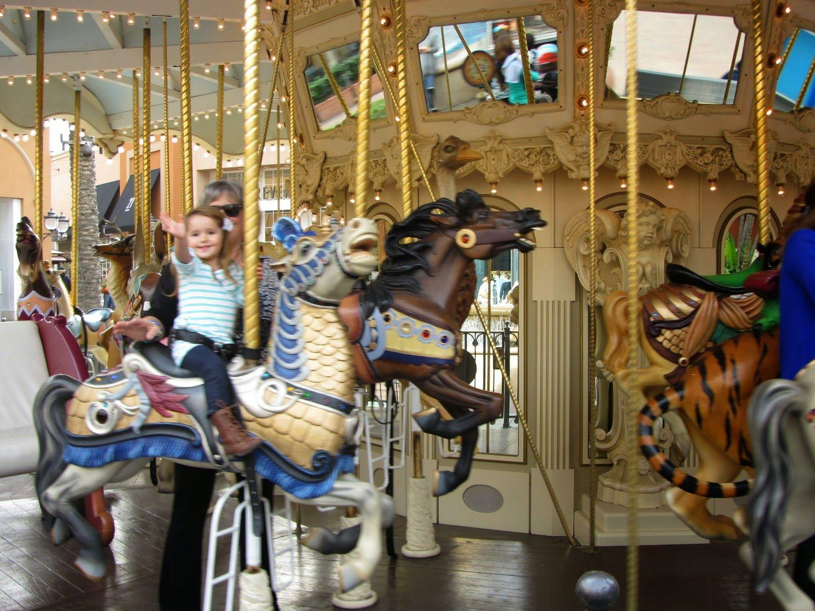 Merry-go-round Wallpapers 2015 - Wallpaper Cave