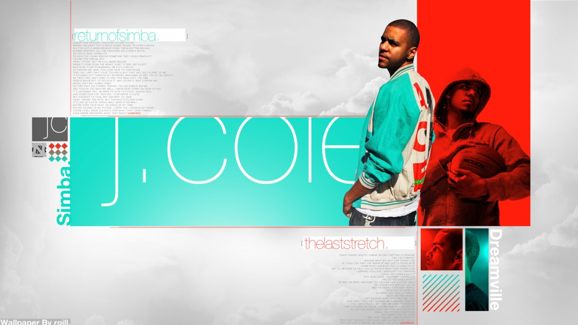 Cole by RG04 1191x670