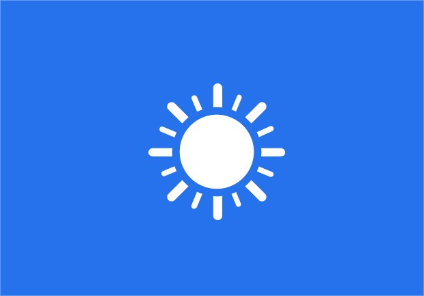 Bing weather app not updating dating personal site
