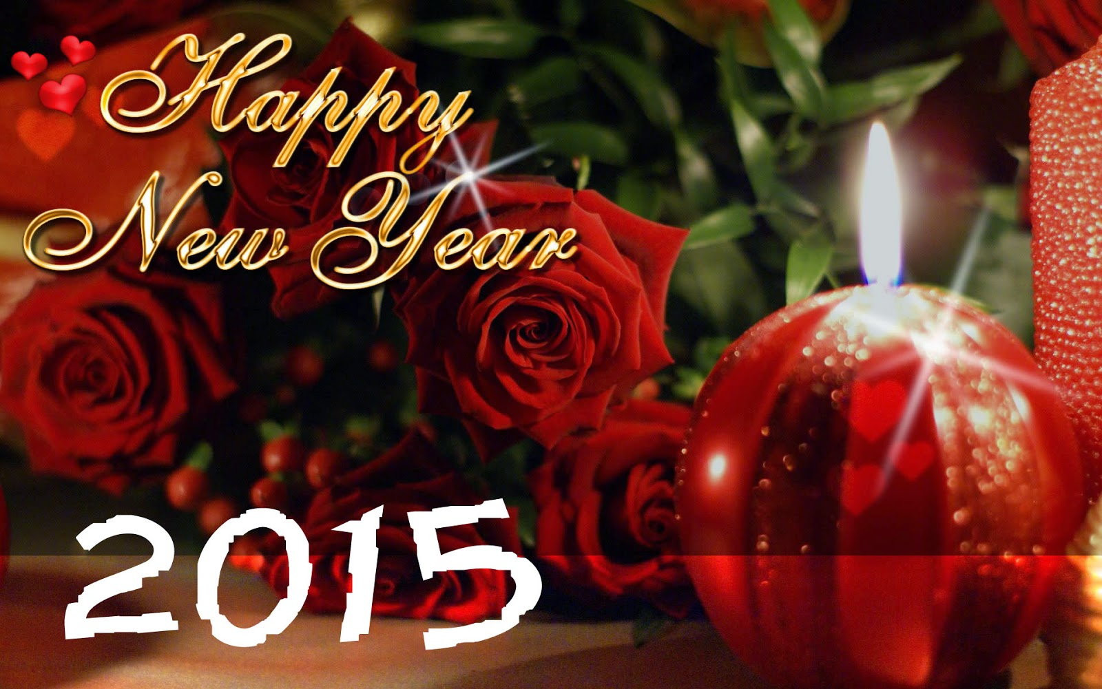 Happy New Year 2015 lugablog 1600x1001