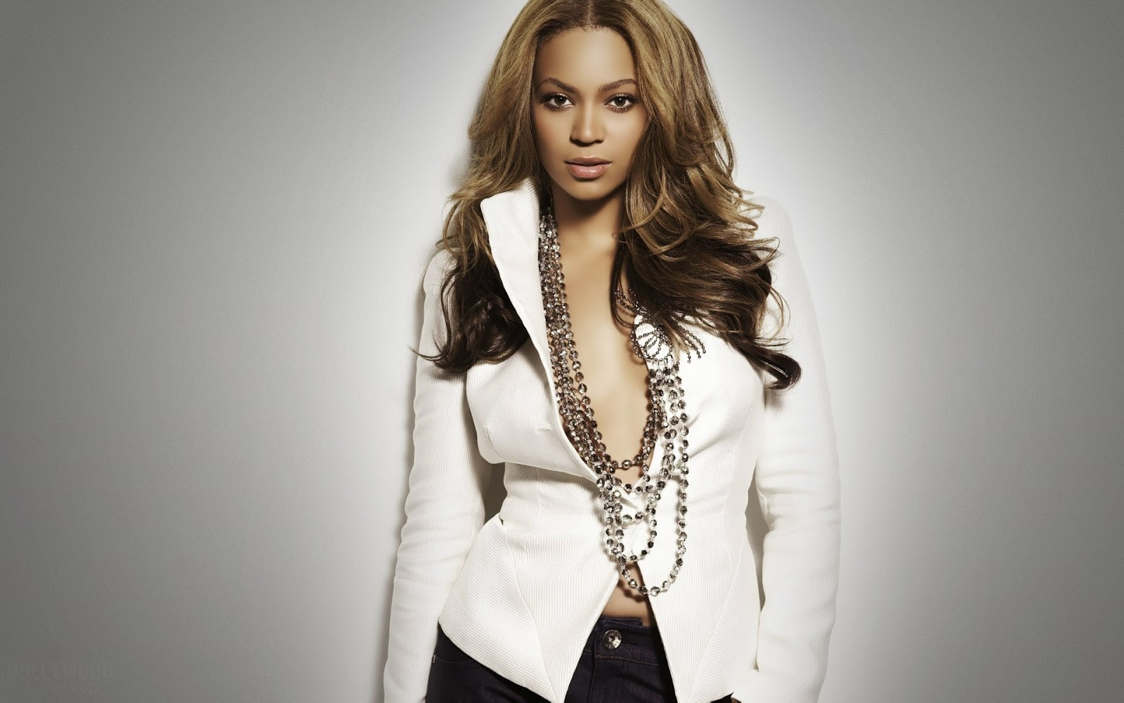 Beyonce Knowles Wallpapers Galerry Wallpaper 1600x1000