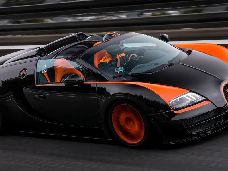 2015 bugatti veyron hd desktop background 2015 bugatti veyron high 800x600