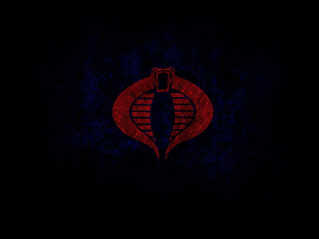 Cobra Logo Wallpaper 4443 Hd Wallpapers in Logos   Imagesci 1024x768