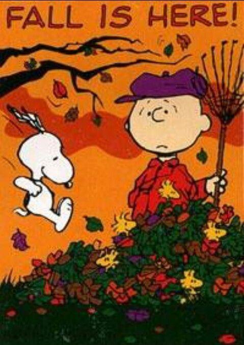 Peanuts Characters Peanuts Pinterest 479x675