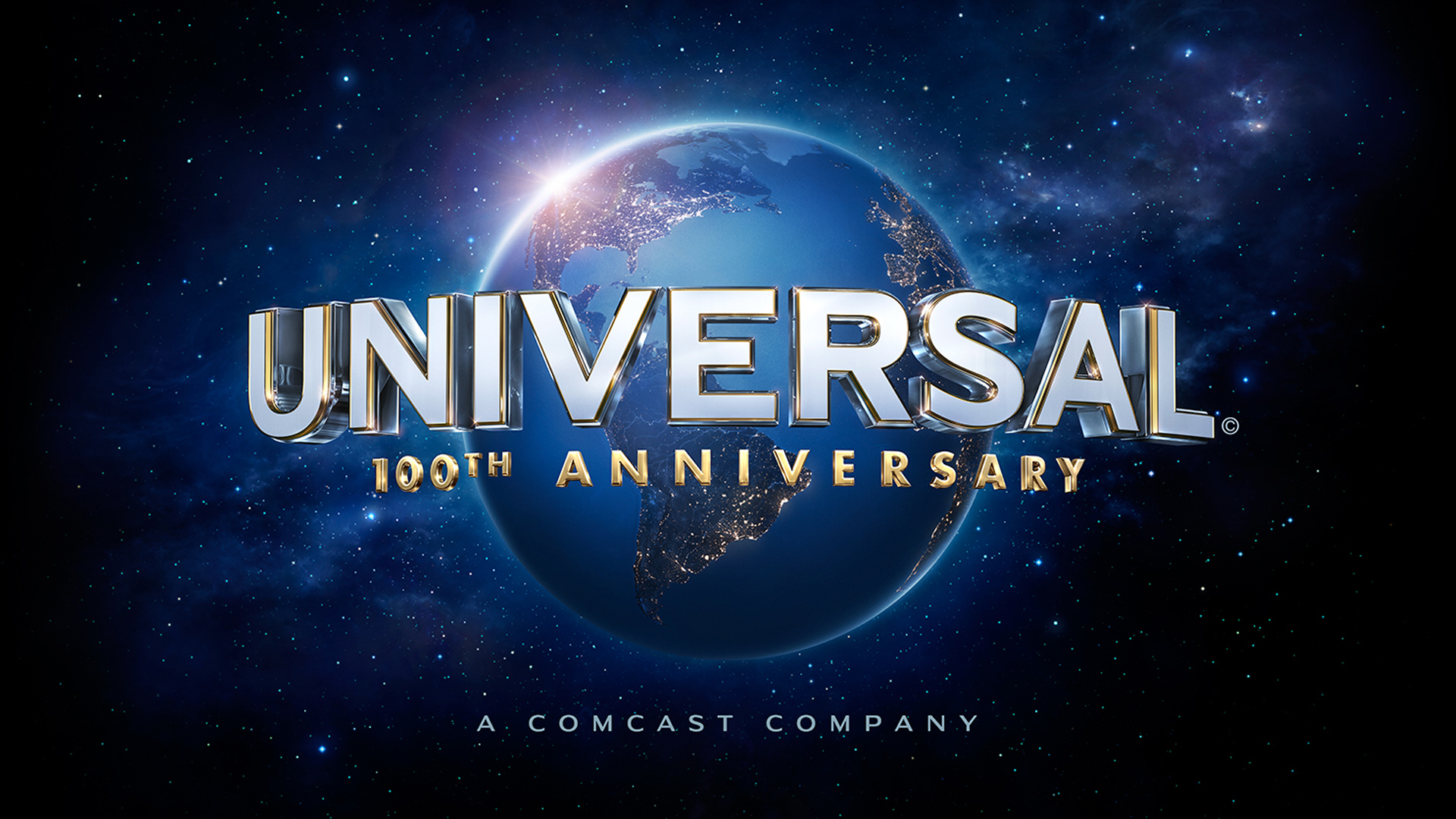 Universal 100th Anniversary Wallpapers HD Wallpapers 1920x1080