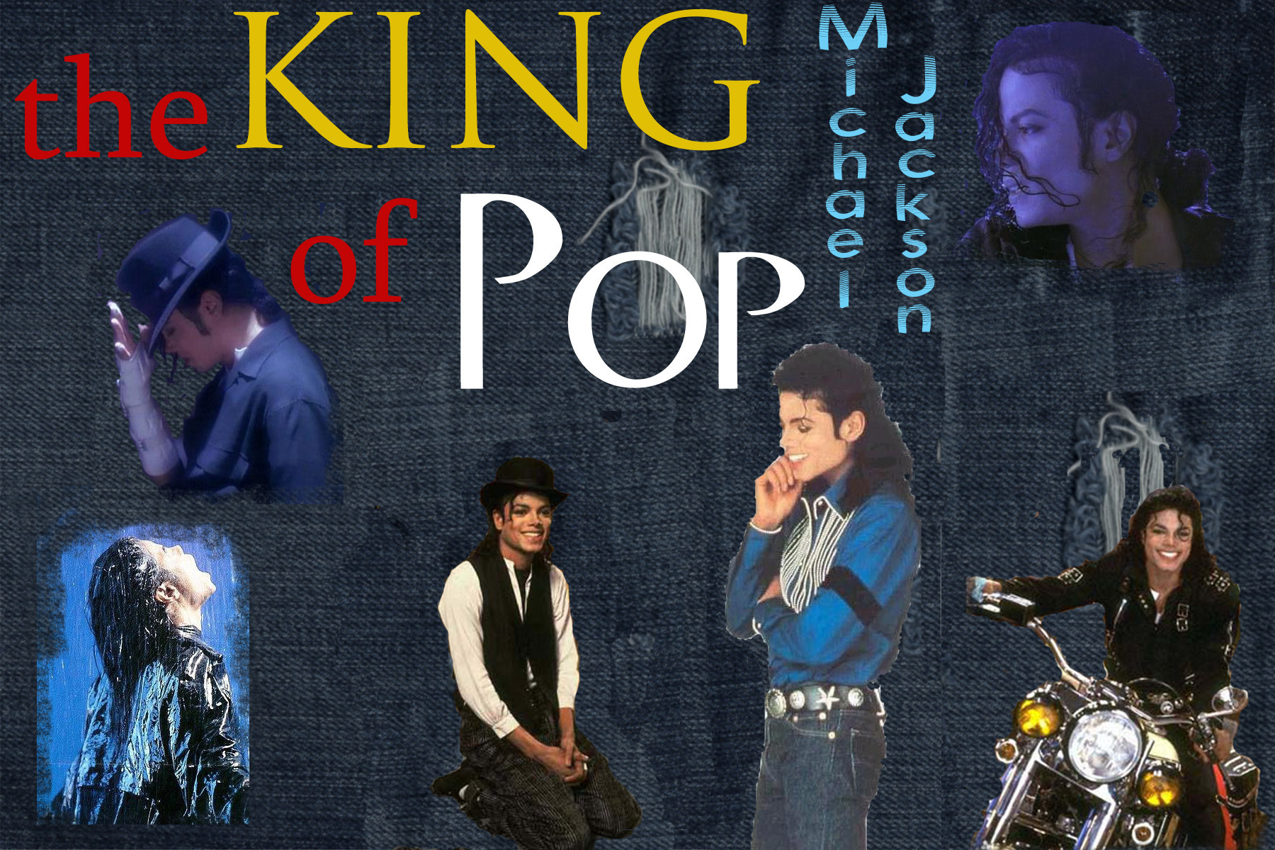 michael jackson live wallpaper - wallpapersafari