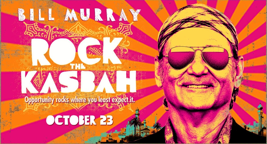 Rock the Kasbah HD Wallpapers   Trend and Technology 927x499