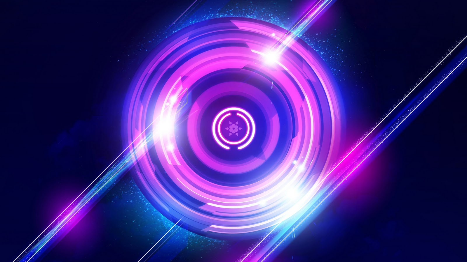 Abstract Light Wallpaper 1597 Hd Wallpapers in Abstract   Imagescicom 1600x900