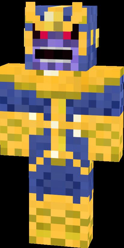 Thanos 042013 414x830