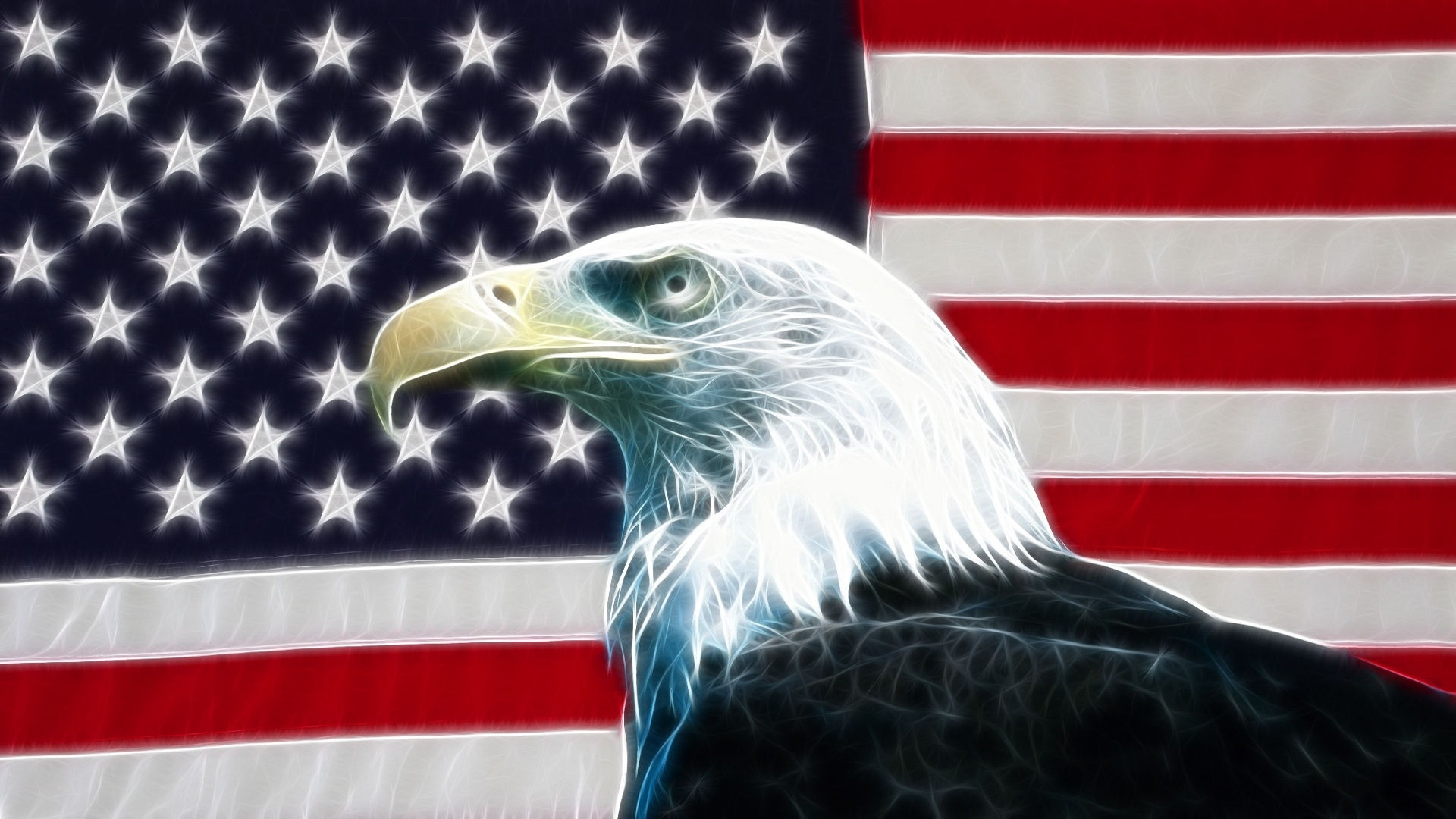 Pin American Eagle High Definition Wallpapers Hd HD Wallpaper Image on 1920x1080