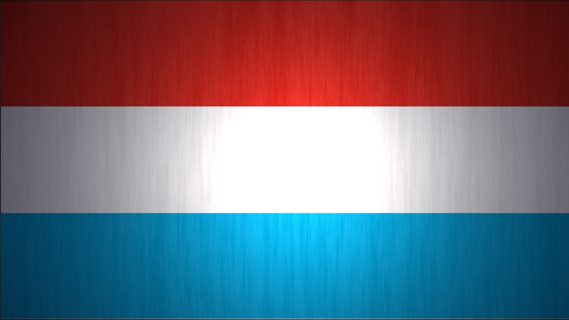 flags luxembourg 1920x1080 wallpaper High Quality WallpapersHigh 1920x1080