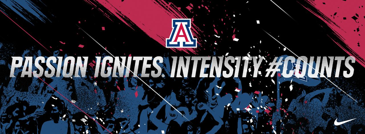 The University of Arizona Wildcats Official Athletic Site   Tickets 1280x470