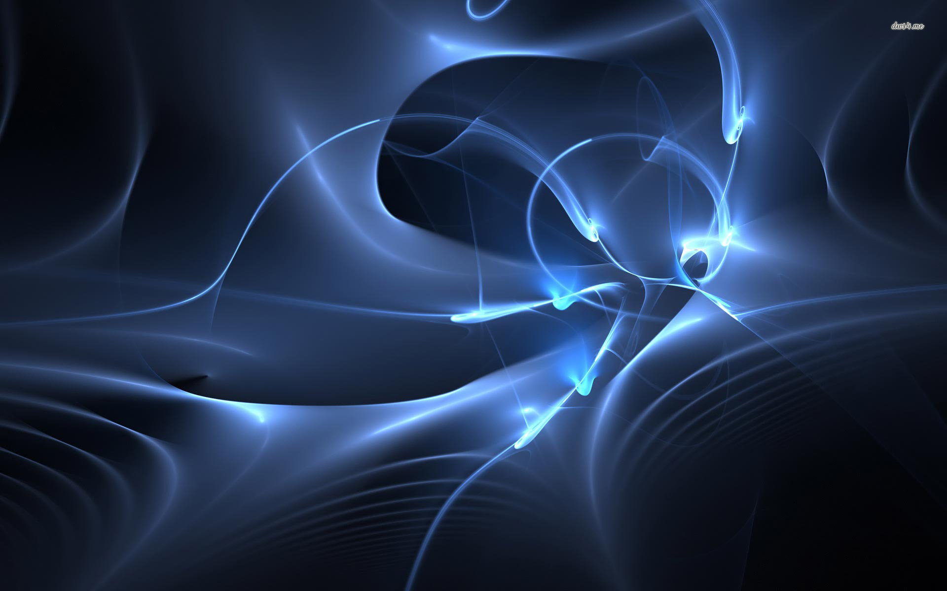 blue smoke wallpaper wallpapersafari