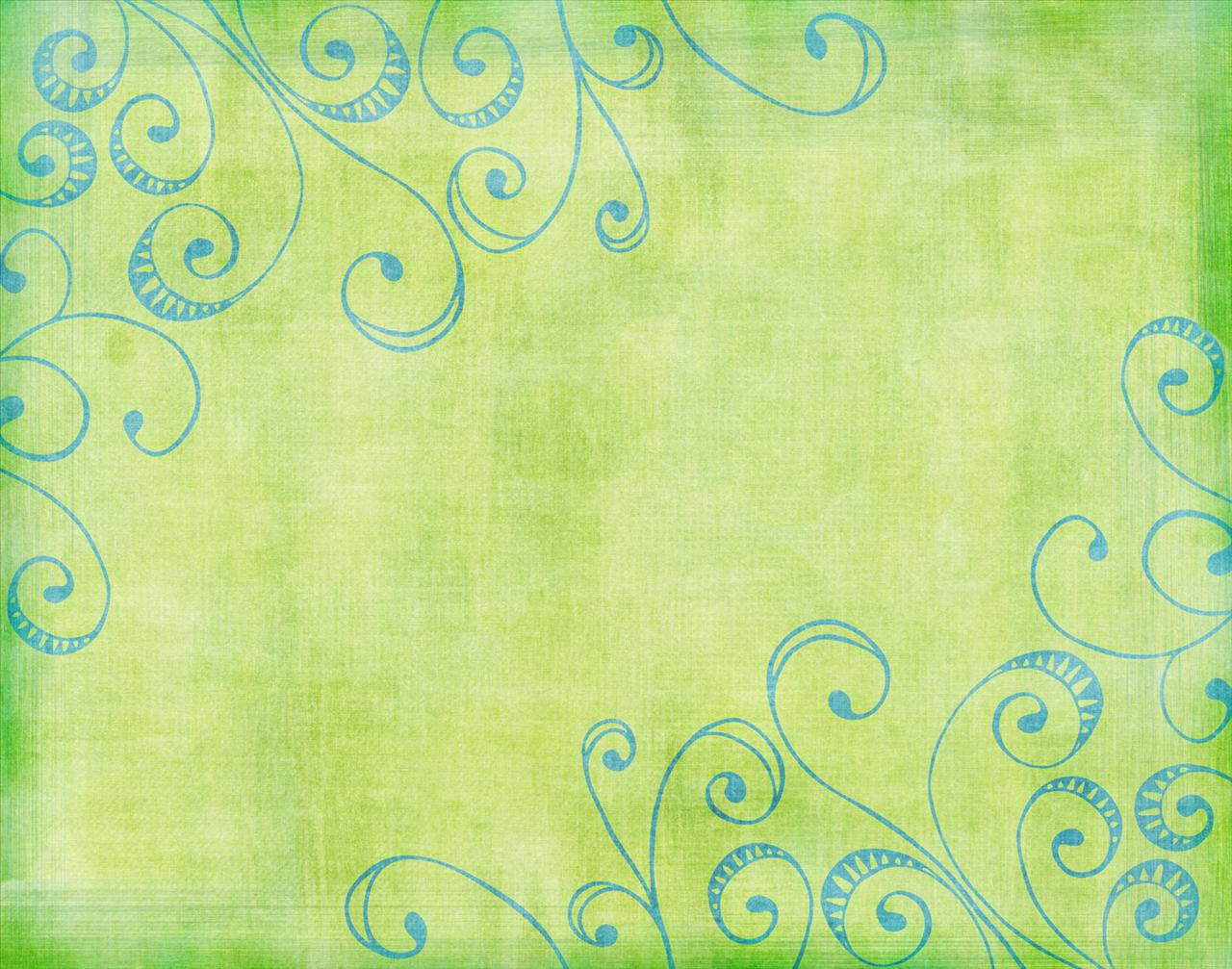blue and green background wallpaper wallpapersafari