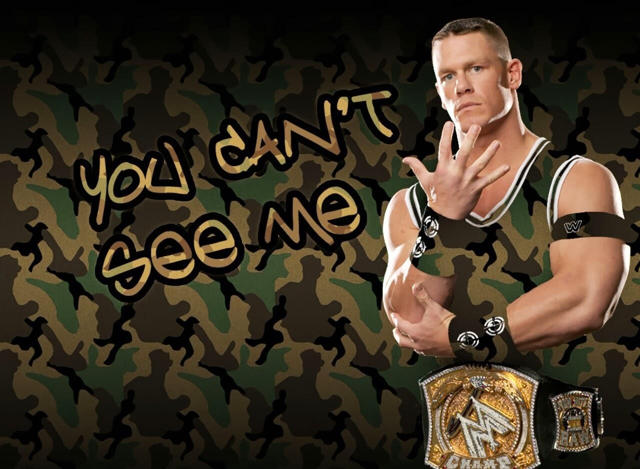 John Cena Hd Wallpapers Download WWE HD WALLPAPER FREE DOWNLOAD 1280x937