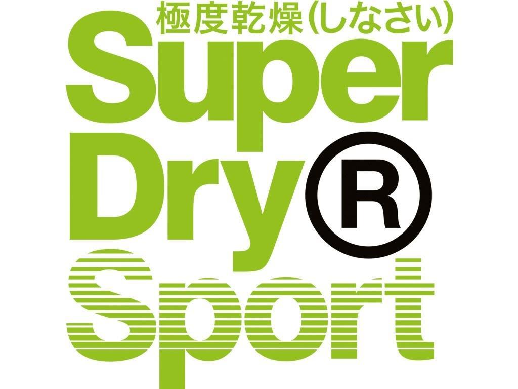 Superdry Sports Concept Store TVB Mayrhofen 1024x768