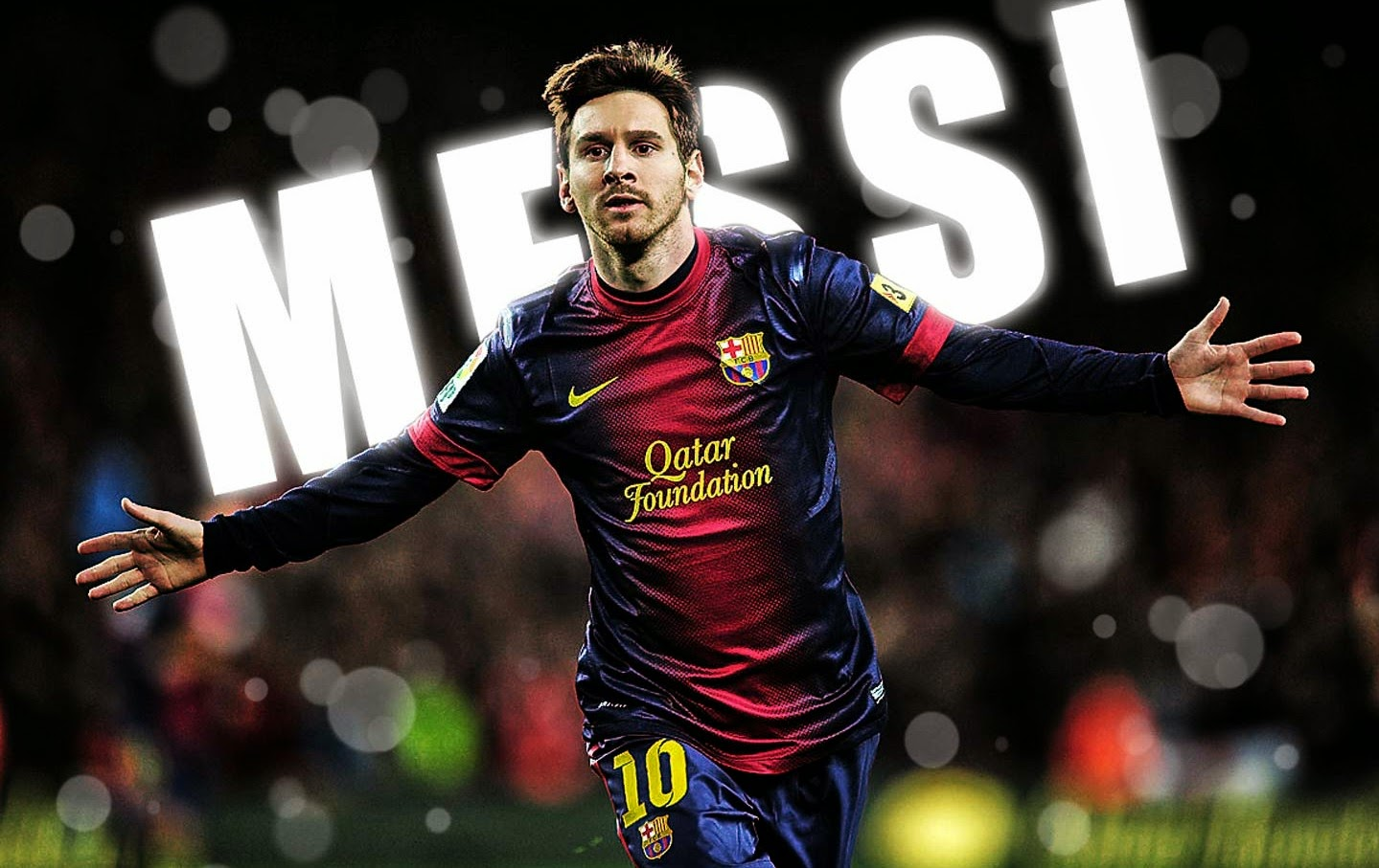 messi wallpapers lionel messi wallpapers download lionel messi 1439x907