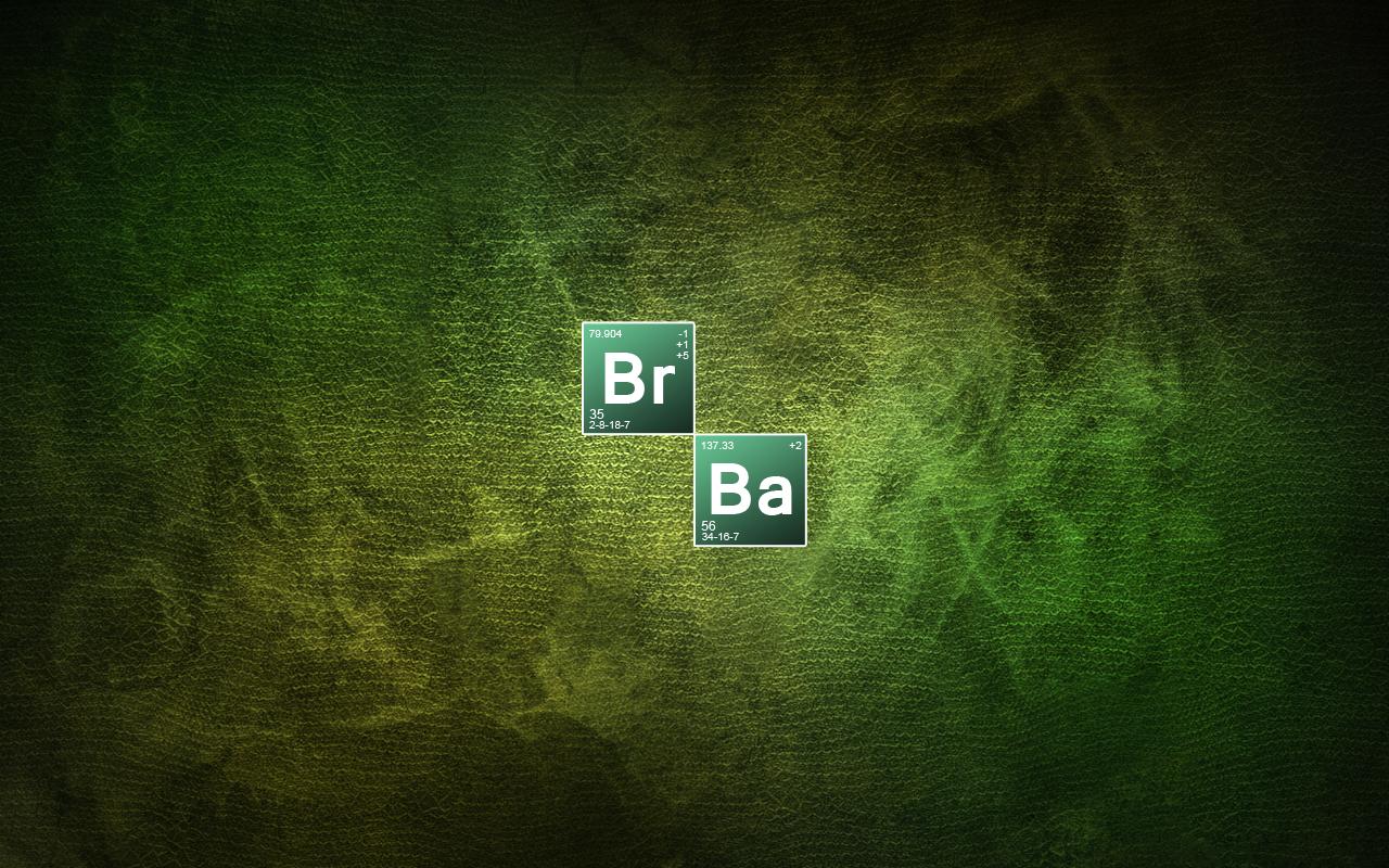Breaking Bad Wallpaper 1280x800 Breaking Bad 1280x800