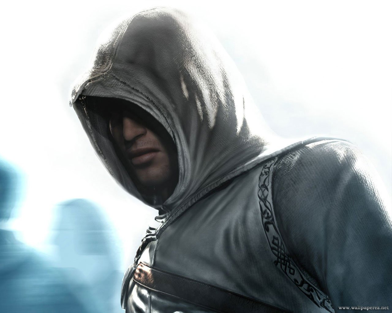 Heres 25 great Assassins Creed wallpapers to download 1280x1024